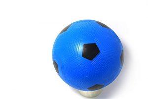 Ballon Super