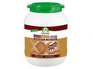 Bionutron – Bionutron Stud 20 kg