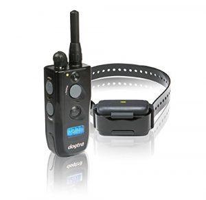 Field Star 1/2 Mile Remote Trainer