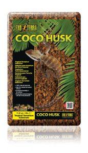 Hagen Exo Terra Coco Husk 8 L 8 KG