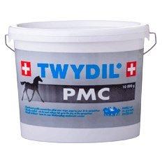 Pavesco AG-Twydil – Twydil PMC 10 kg