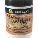Absorbine Hooflex Magic Coussin Xtreme Pr-27343.6kg 7501