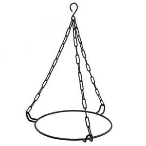 Achla Designs Anneau de suspension pour 30,5cm bols