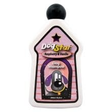 GROUP55 Dogstar Framboise & Vanilla Shampoo Pack 300ml 300ml de 1