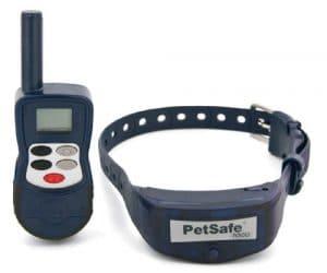 Petsafe Comfort Fit 900m – Collier de dressage longue portée pour chien – PDT20-11946