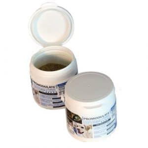 Promodulate – 50 g (pot)