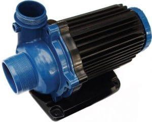 Blue Eco pompe 1500W (incl. contrôleur)