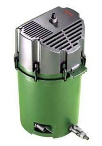Eheim Aeh2260380Aquarium filtre pour modèle 2260–38
