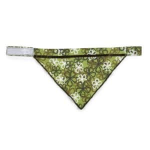 Aria Carolina Collection Bandana SM Vert