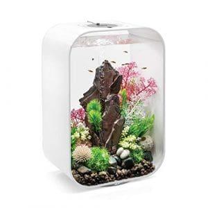 Biorb Life Aquarium avec éclairage LED