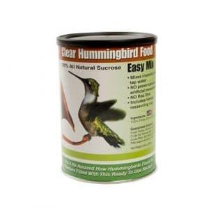 Essentials Songbird SE629 24 oz Nectar clair