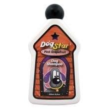 GROUP55 Dogstar Pink Grapefruit Shampoo pack 300ml 300ml de 1