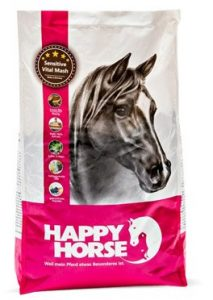 Happy Horse Sensitive Vital Mash 14 kg