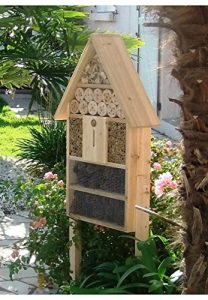 Achat nature – Hotel A Insectes 1.30 M Hors Sol