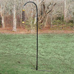 Droll Yankees septembre 195,6cm bergers Envy Pole avec bras de suspension