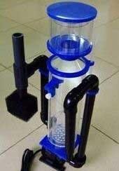 ESHOPPS INC. Eshopps Aeo18205Accessoire de Protection Contre la Chaleur de Chauffage pour Aquarium