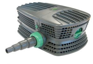 Blagdon 6000 Force Hybrid Pump