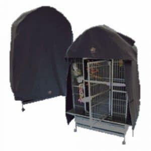 Cage Coque Modèle 4032dt pour Dôme Top Cage Cozzy Couvertures Parrot Cage à Oiseaux Jouet Jouets
