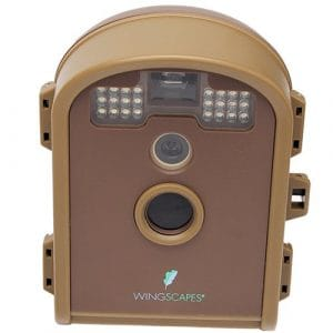 Moultrie Feeders WildlifeCam Camera by Moultrie Feeders
