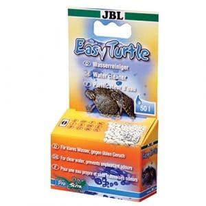 JBL Easy Tortue pour Aquariophilie