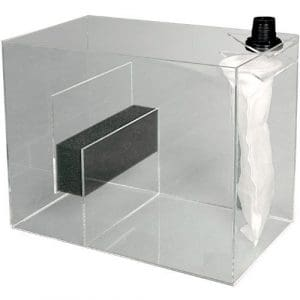 Reef Sumps Rs – 75 10 – 75gallon