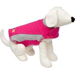 Thundershirt Polo