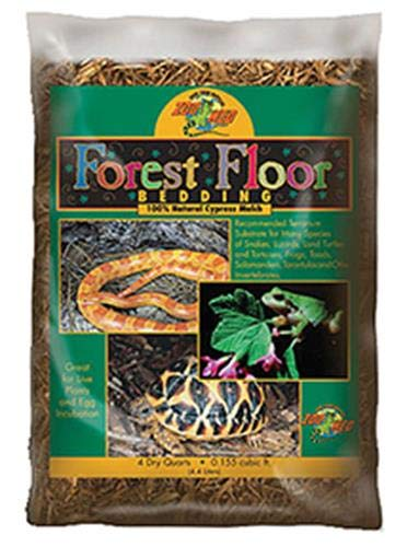 Zoomed – Forest Floor Beeding 4.4L Zoomed