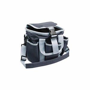 Shorefields kit de toilettage avec sac
