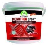 Bionutron Sport 20 kg