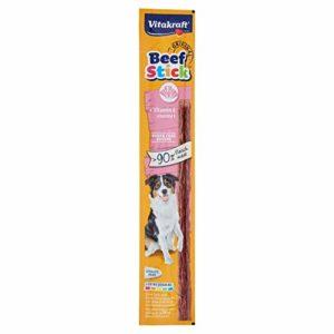Vitakraft – 23268 – Beef-Stick à la Vitamine E P/1