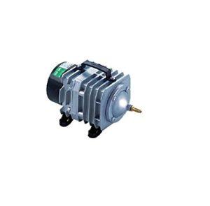 Aqua Forte ACO 318 Pompe à air 3600l/h