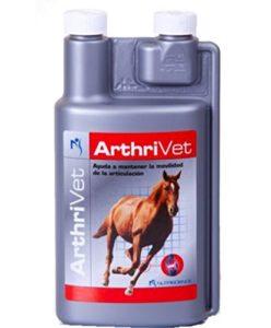 ARTHRIVET Arthri Aid 1litre