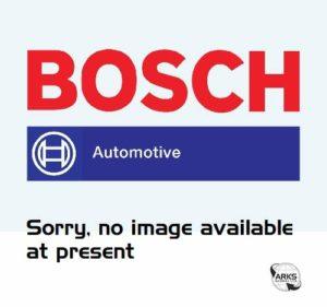 Bosch 0986437005Pompe à haute pression