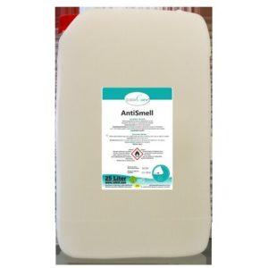 cdVet casacare antismell 25L–Neuf –