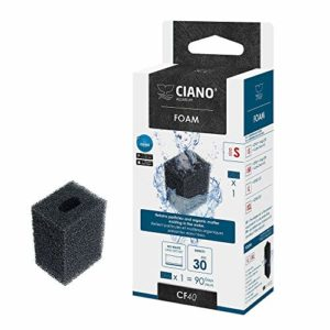 CIANO 1 Mousse Foam Taille S