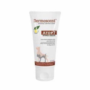 Dermoscent Atop 7 Hydra Cream 50 ml