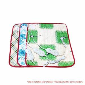 Dynamovolition 220 V Pet Chauffage Électrique Couverture Chat Électrique Chauffant Pad Anti-Rayures Chien Chauffage Tapis De Couchage Lit pour Automne Hiver