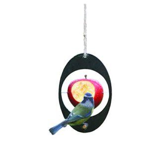 Eco Range Support pour pomme pour oiseaux