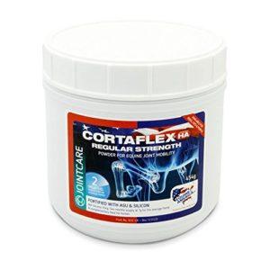 Equine America Cortaflex Poudre alimentaire