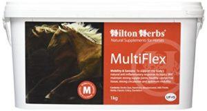 Hilton Herbs Multiflex – 1 kg