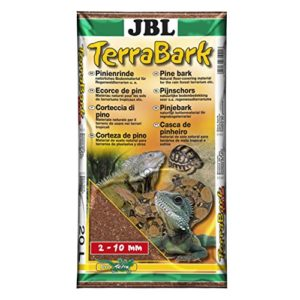 JBL TerraBark «S 2-10mm» 20l