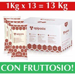 nourriture pour les abeilles – 12,5Kg – apiculture sucre glucose professionnel