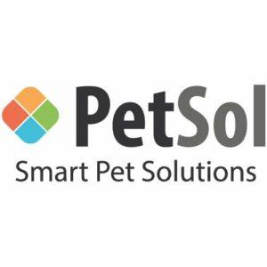 PetSol Arrêt Efficace à mâcher, Mordre et gratter pour Chiens, Chats et Animaux de Compagnie 120 ML Empêche efficacement la Mastication indésirable