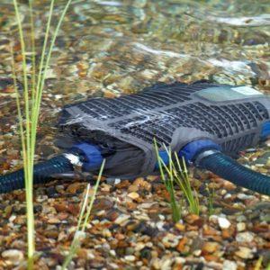 Pompe de bassin Oase AquaMax Eco Premium 10000