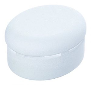 PONTEC Dégivrant Rapide pondopolar Blanc