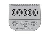 Wahl WAH2351100 Lot de lames de 4mm Predator