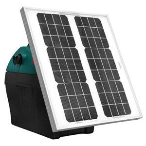 AKO Mobile Power AD 3000, batterie Appareil numérique, appareil électrique, 372291