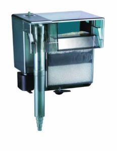 Aqua Clear – Powerfilter/A595 20 – Filtre extérieur pour aquarium de 18 à 72 l – 6 W puissance