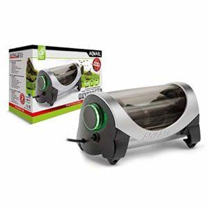 AquaEl Oxypro 150 Aérateur pour Aquariophilie
