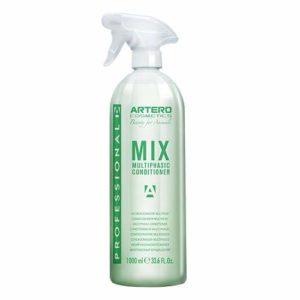 Artero Mix. Après-shampooing multifase pour Chiens et Chats.